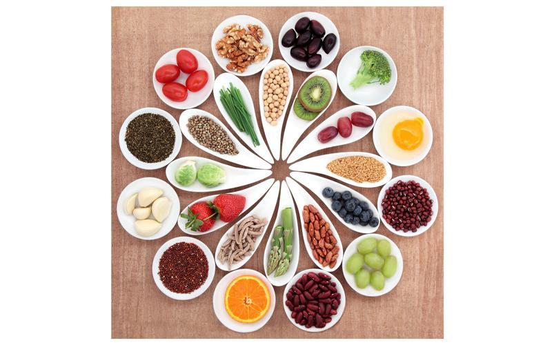 Creating a Healthier Normal
